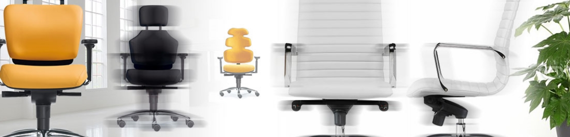 Bürostuhl-Karlsruhe - zu unseren Bürostühlen