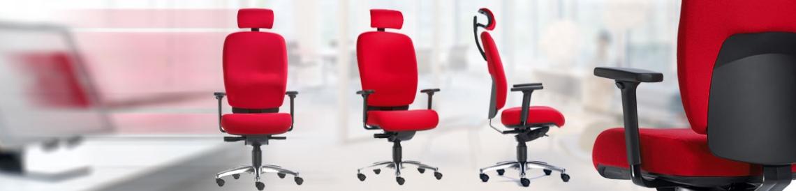 Bürostuhl-Karlsruhe - zu unseren Frauen-Bürostühlen